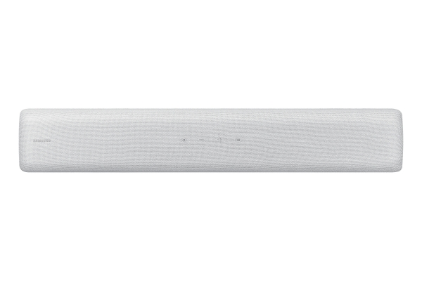 Samsung HW-S41T Weiß 2.0 Kanäle 100 W
