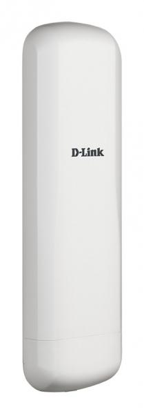 D-Link DAP-3711 Long Range Wireless AC Bridge