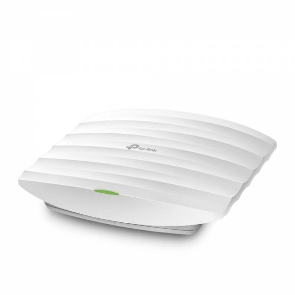 TP-LINK EAP265 HD WLAN Access Point 1750 Mbit/s Power over Ethernet (PoE) Weiß