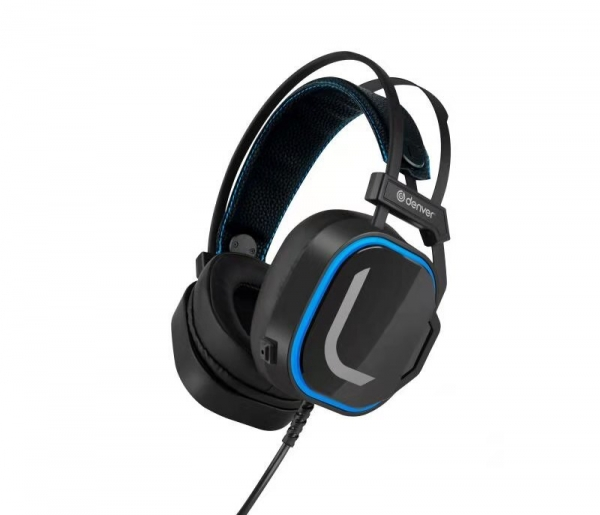 Denver Gaming Headset GHS-131