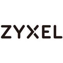 Zyxel 1 Jahr SD-WAN Lizenz Bundle für VPN1000