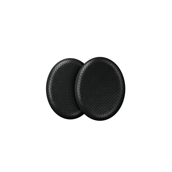 EPOS ADAPT 100II leatherette earpads