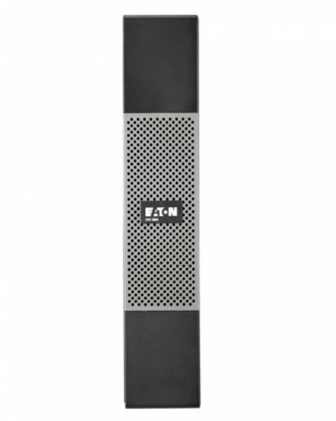 Eaton 9SXEBM72R USV-Batterie Plombierte Bleisäure (VRLA) 72 V 9 Ah