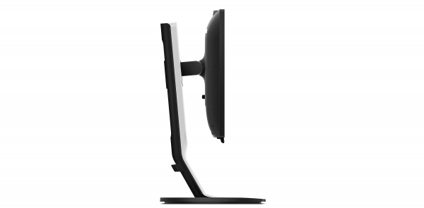 Philips P Line LCD-Monitor mit USB-C-Dockingstation 329P9H/00