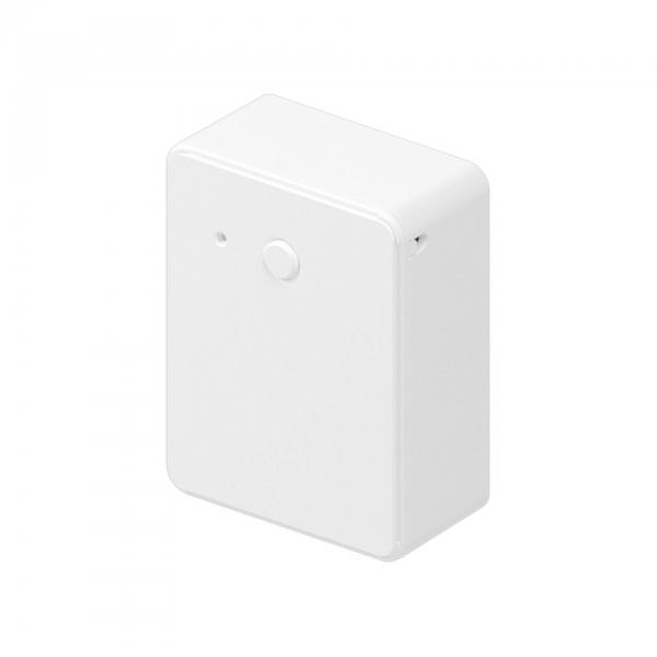 Lifesmart Cube Switch Module