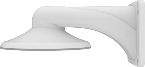 D-Link DCS-37-5 Wandhalterung für Vigilance Outdoor Fixed Dome