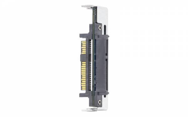 QNAP QDA-SA3 Schnittstellenkarte/Adapter SATA Eingebaut