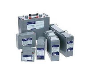 Eaton 7590113 USV-Batterie 12 V 33 Ah