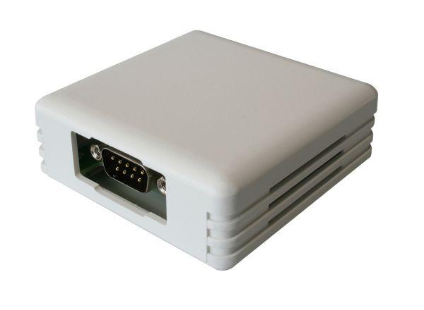 Online USV - Kombisensor (Temp. + Feuchte) für DW5SNMP20/30