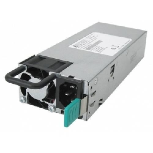 QNAP SP-B01-500W-S-PSU Netzteil Grau