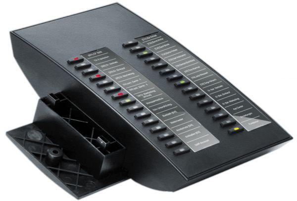 Auerswald COMfortel® Xtension 300 schwarz