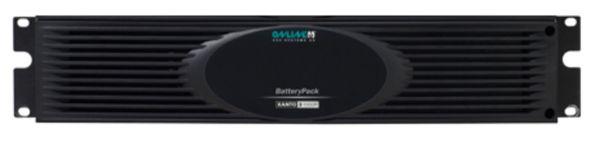 Online USV - Battery Pack für XANTO S10000
