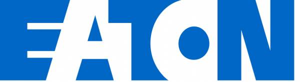 Eaton BLADEUSV 12KW IEC309 Unterbrechungsfreie Stromversorgung (UPS)