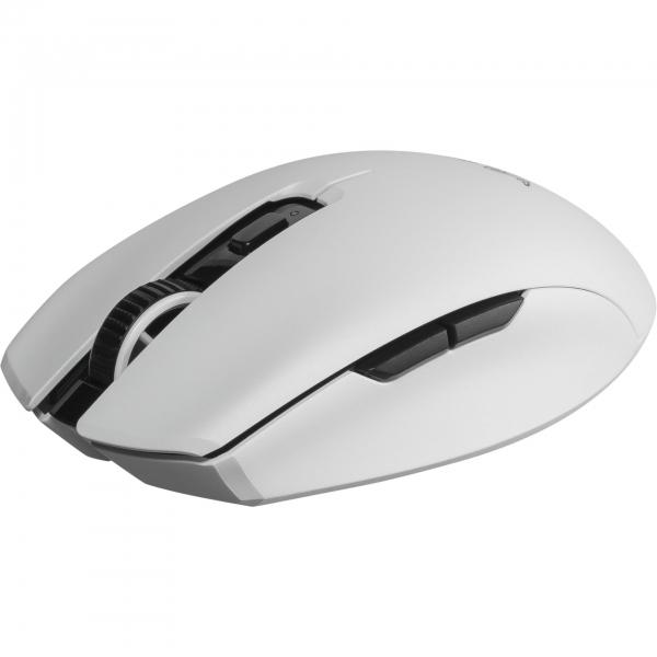 Razer Orochi V2 White Edition