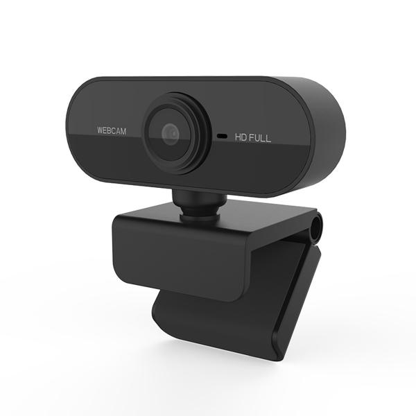 Denver Webcam WEC-3001