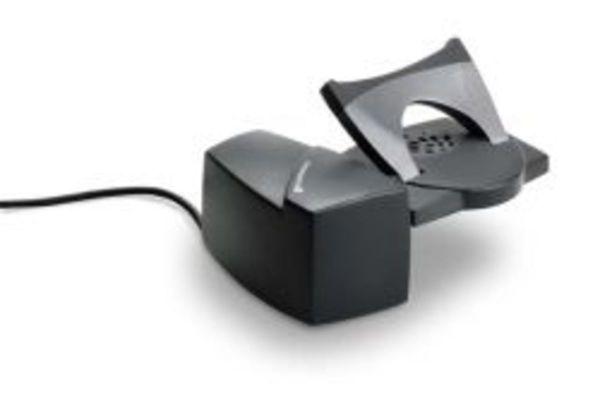 HL-10 Mechanischer Handhörer-Lifter für Savi & CS500 Serie