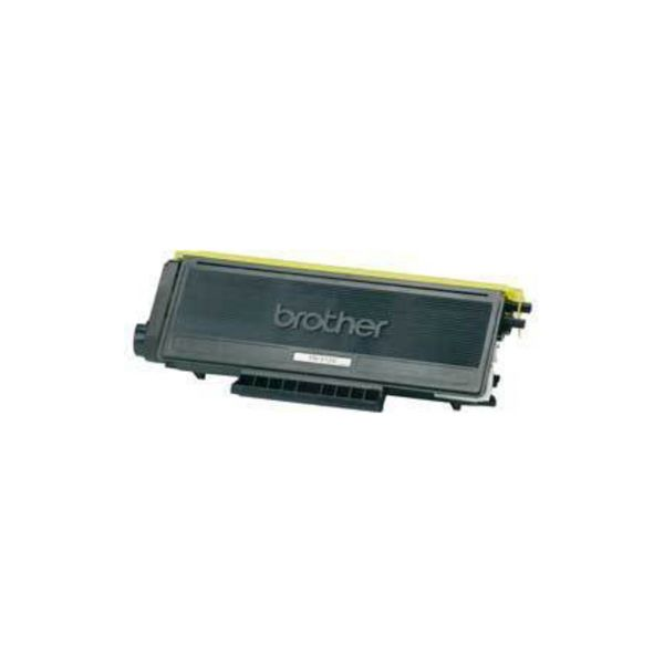Brother Toner TN-3130 Toner (ca. 3500 Seiten)