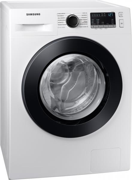Samsung WD70T4049CE/EG Waschtrockner Freistehend Frontlader Weiß E