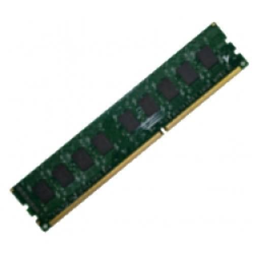 QNAP RAM-64GDR4-RD-2400 Speichermodul 64 GB 1 x 64 GB DDR4 2400 MHz