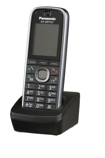 KX-UDT121CE DECT-Mobilteil