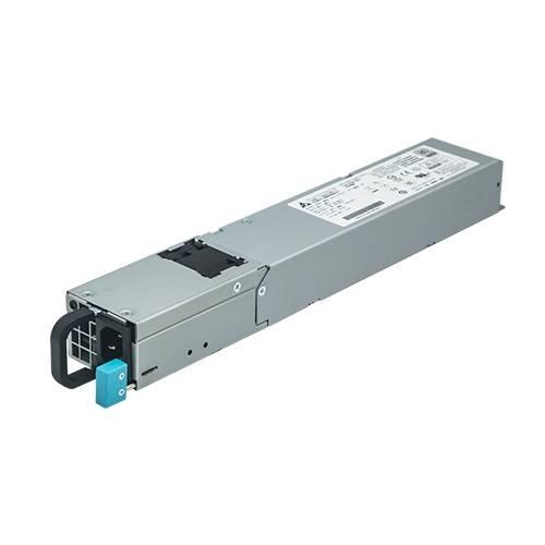 QNAP PWR-PSU-770W-DT01 Netzteil Silber