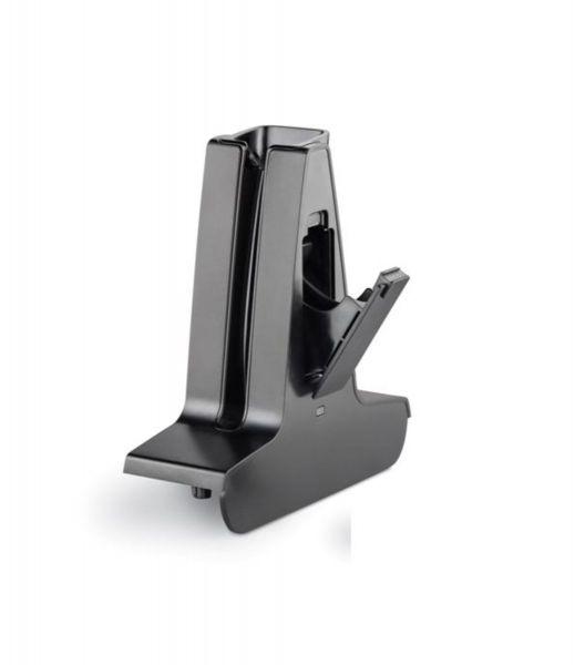 Deluxe-Ladeaufsatz für WH500/W740/W440