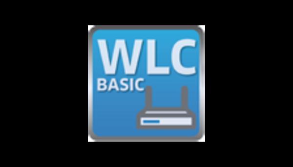 LANCOM WLC Basic Option