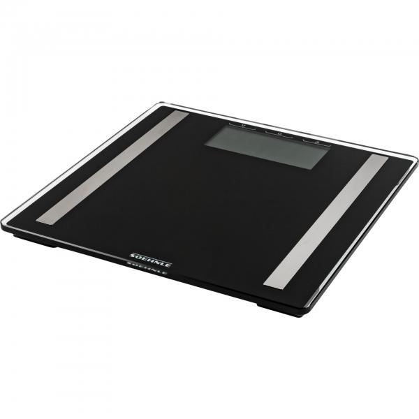 Soehnle Shape Sense Control 100 180 kg