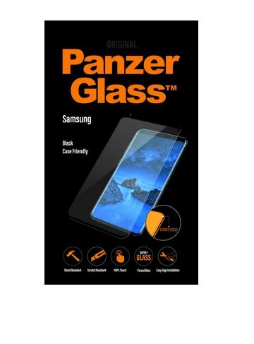 PanzerGlass 7185 Mobiltelefon-Bildschirmschutzfolie Klare Bildschirmschutzfolie Samsung 1 Stück(e)