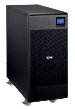 Eaton 9SX 6 kVA Unterbrechungsfreie Stromversorgung (UPS) Doppelwandler (Online) 6000 VA 5400 W