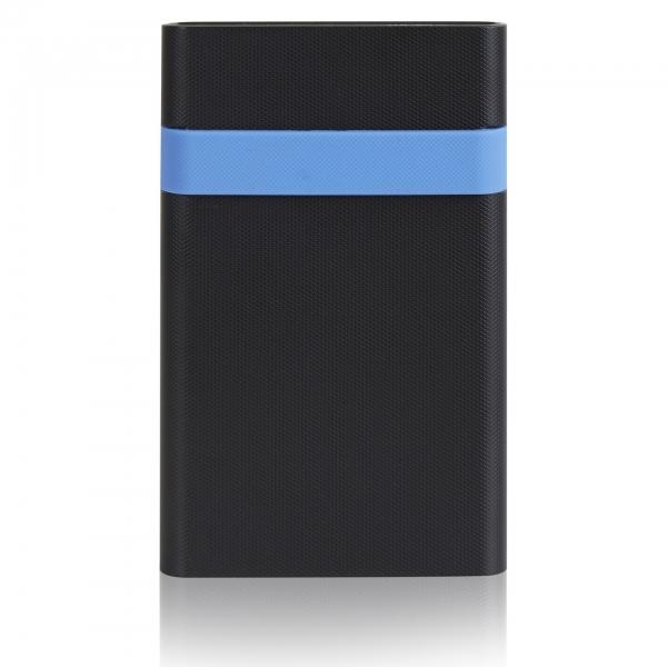 Verbatim Secure Enclosure Kit Keypad Access 2,5 USB 3.2 Gen 1