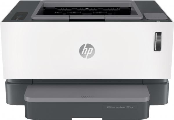HP Neverstop Laser 1001nw Monolaserdrucker
