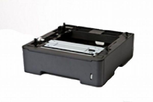 Brother LT-5400 zusätzliche Papierzuführung für 500 Blatt