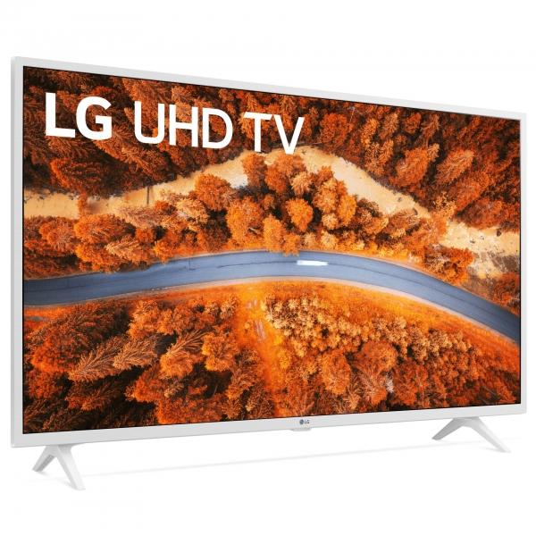 LG 43UP76909LE.AEU