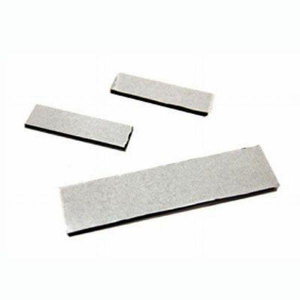 Mounting Tape Set Spare HL-10 (Befestigungskit)