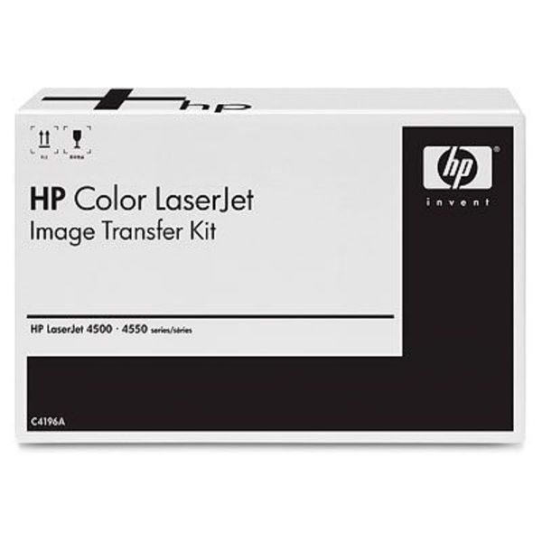 HP Image-Transfer-Kit Q7504A (Seiten: k.A.)