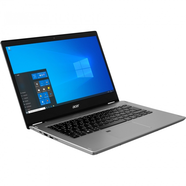 Acer Spin 3 SP314-21m-R3VN 35,5cm (14 ) 8GB 128GB Win 10S