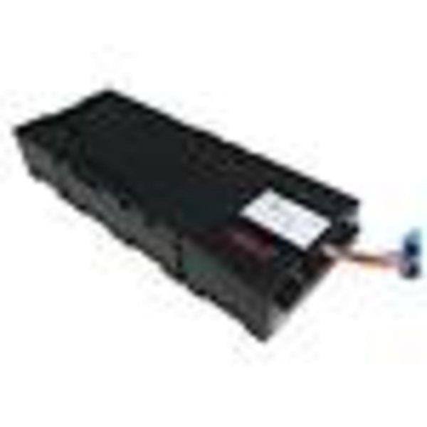 APC - Ersatzbatterie-Kit RBC116