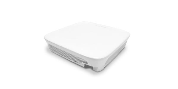 bintec W2044ax WiFi-6 WLAN Accesspoint
