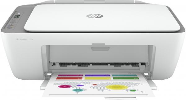 HP DeskJet 2720e All-in-One 3in1 Multifunktionsdrucker