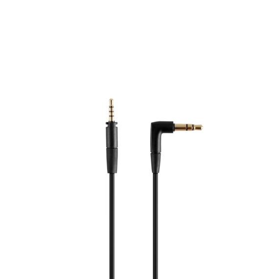 EPOS 2,5mm auf 3,5 mm Kabel