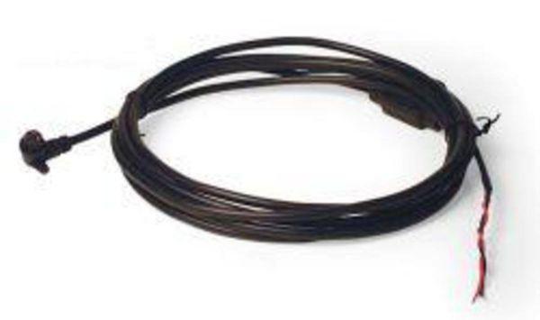 Kabel mit offenen Enden für zumo