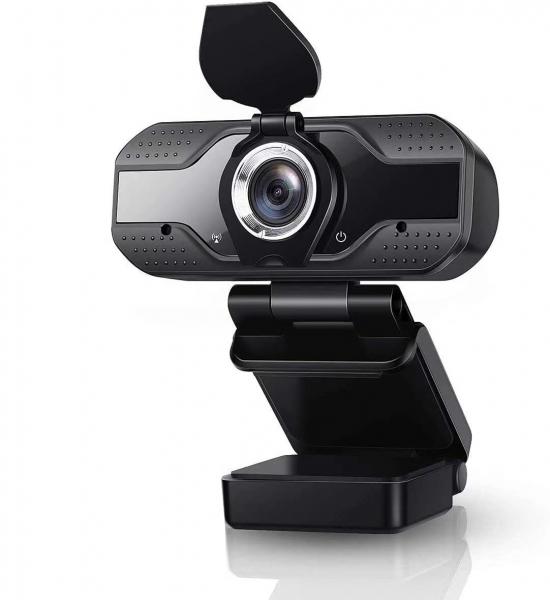 Denver Webcam WEC-3110
