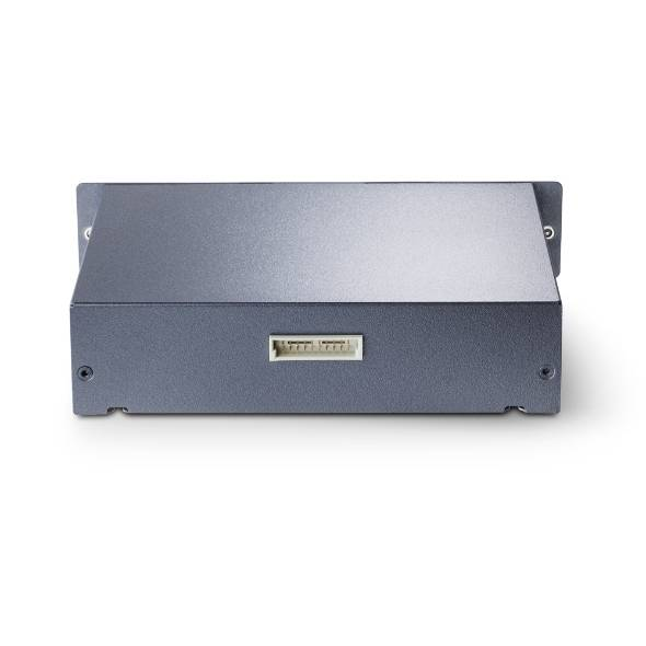 TP-LINK TL-MCRP100 Netzteil 102 W Schwarz
