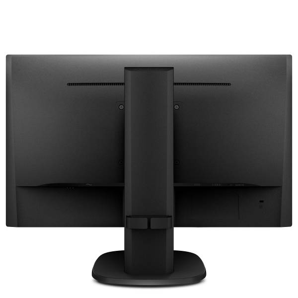 Philips S Line LCD-Monitor mit SoftBlue Technology 243S7EHMB/00