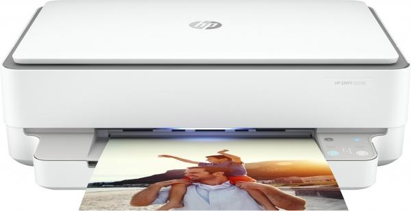 HP ENVY Pro 6020e All-in-One 3in1 Multifunktionsdrucker