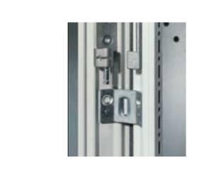 Eaton 1052753 Montage-Kit