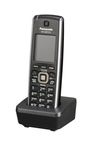 KX-UDT111CE DECT-Mobilteil