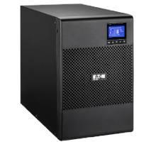 Eaton 9SX Unterbrechungsfreie Stromversorgung (UPS) Doppelwandler (Online) 2000 VA 1800 W 8 AC-Ausgänge
