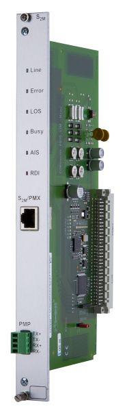 Auerswald COMmander® S2M-R-Modul